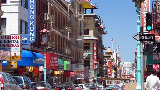 chinatown-sf