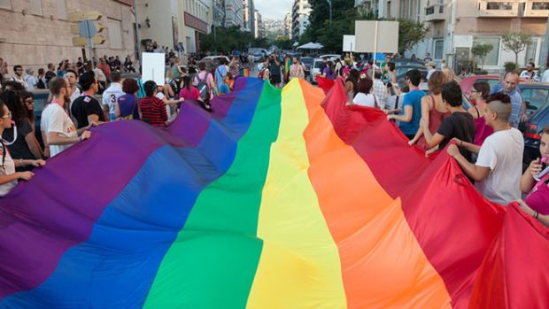 sexual-orientation-flag