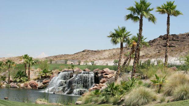 waterfall-lawn