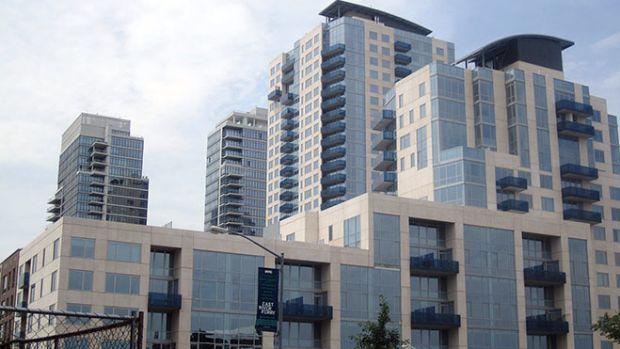 brooklyn-buildings