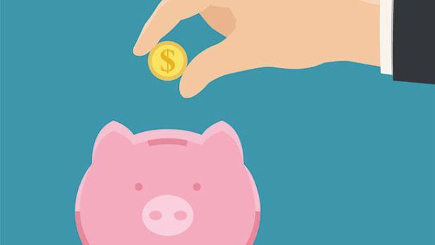 piggy-bank-hand