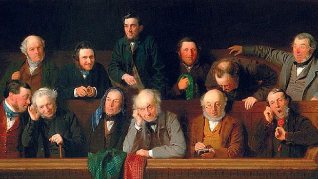 The_Jury_by_John_Morgan (1)