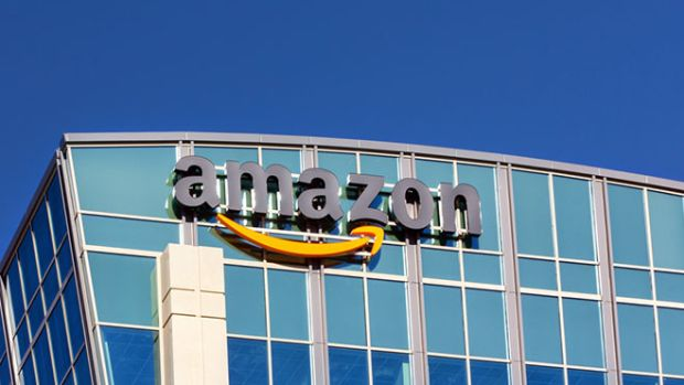 amazon-building-california