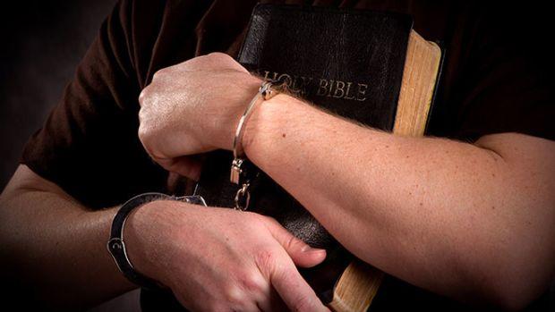 bible-prison