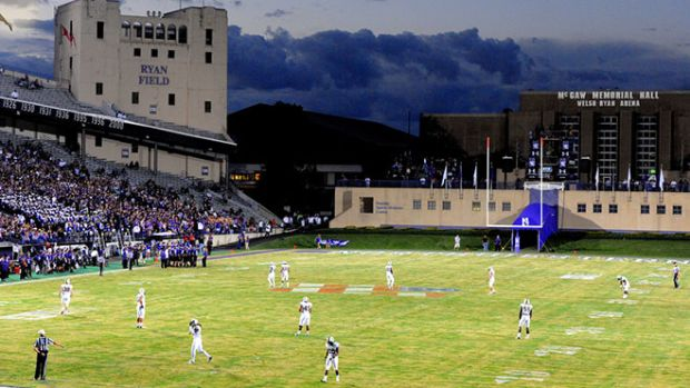 ryan-field-northwestern