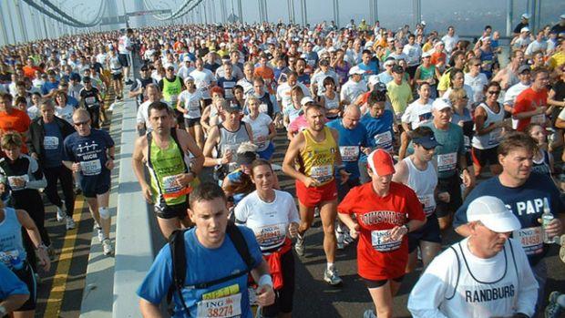 nyc-marathon-1