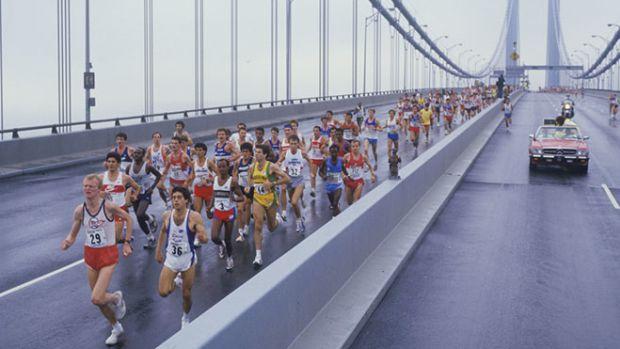 nyc-marathon-ten-tips