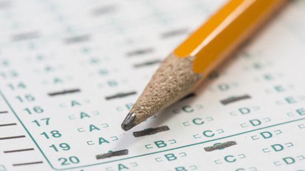 school-testing
