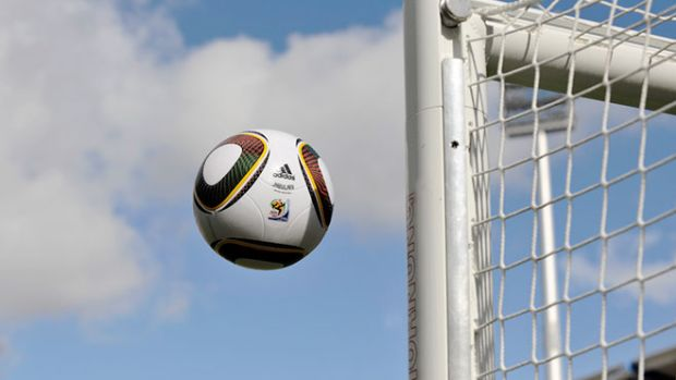 2010-world-cup-ball