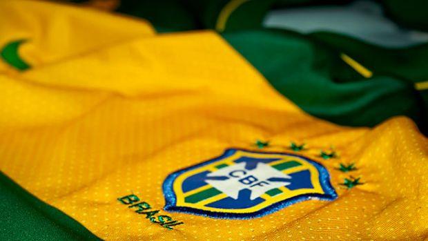 brazil-jersey