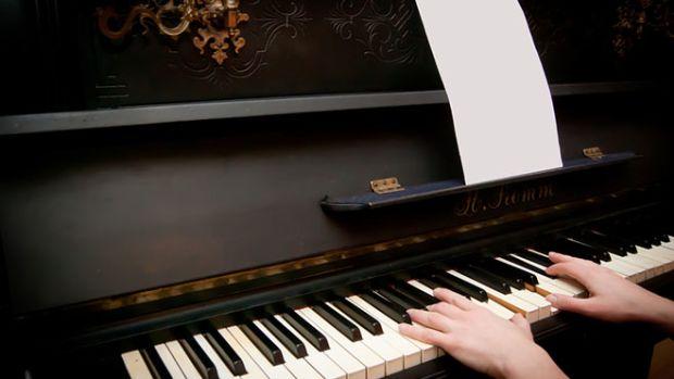 music-education-piano