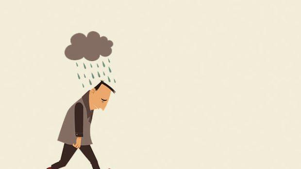 depression-illo