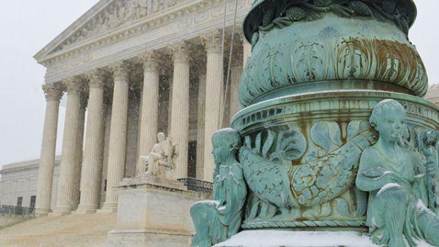 supreme-court-winter