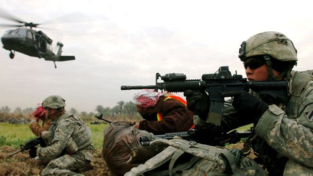 iraq-2008