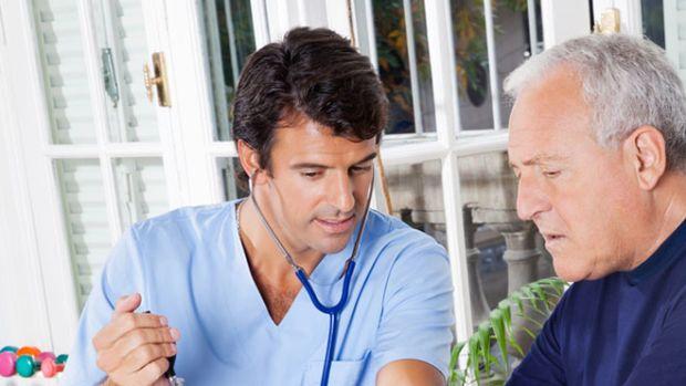 male-nursing