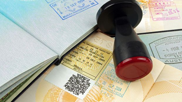 immigration-stamp