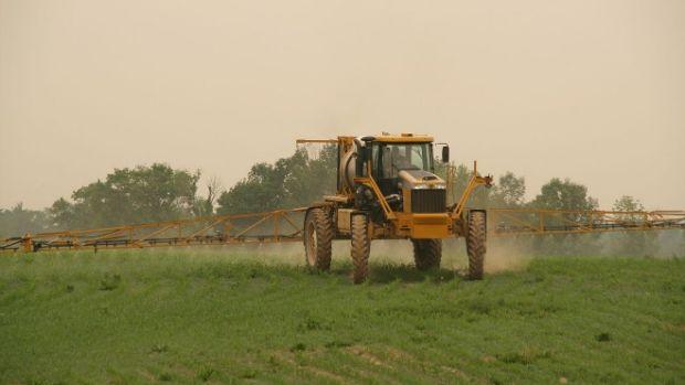 pesticide1.jpg