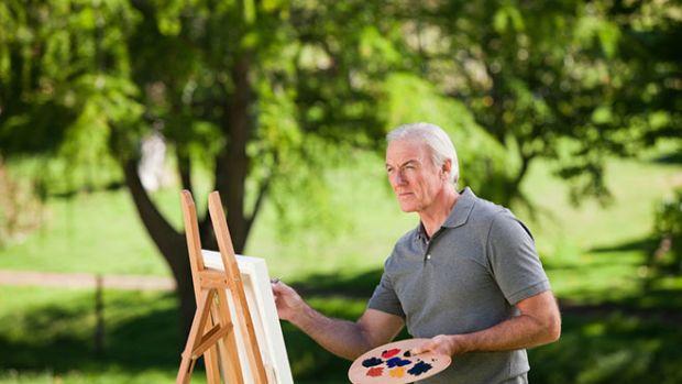 senior-age-art