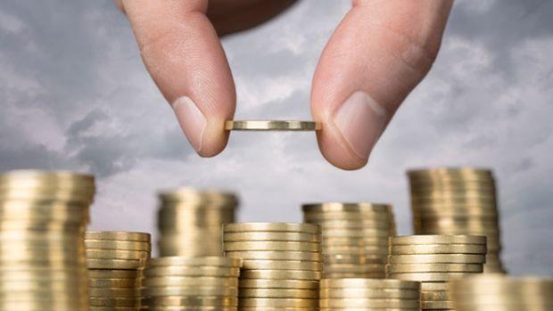 income-wealth