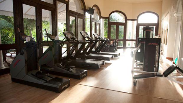 gym-hotel