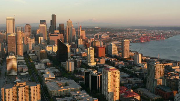 downtown-seattle-washington