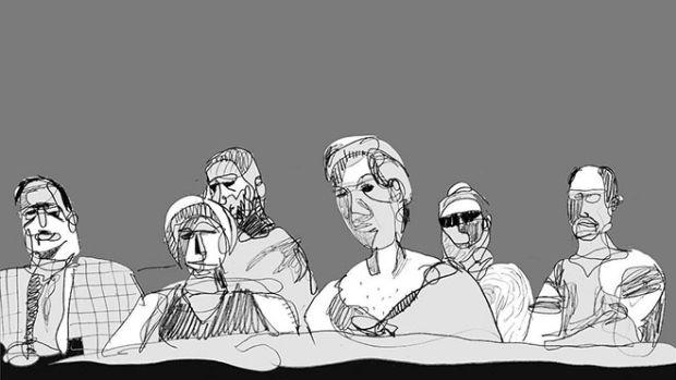 jury-science
