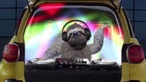 fiat-sloth