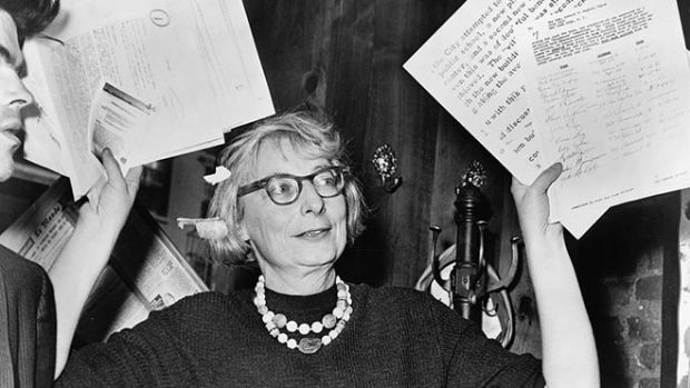 jane-jacobs-innovation