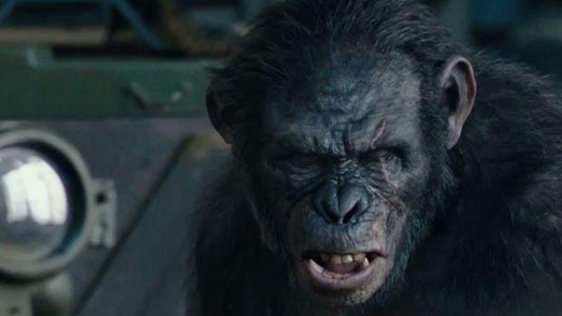 koba-planet-apes