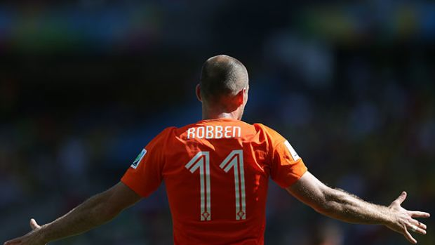 robben-world-cup