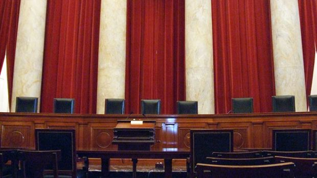 supreme-court-courtroom