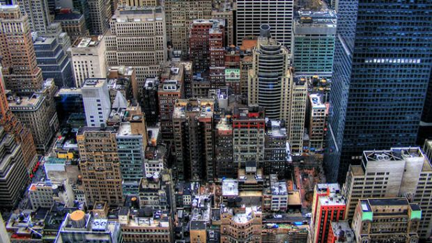 new-york-rents-too-high