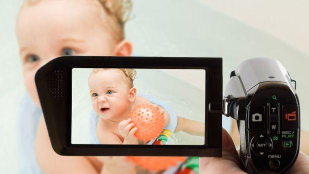 parent-digital