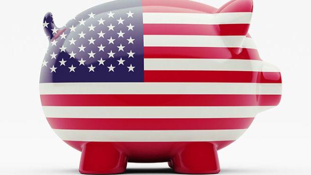 america-piggy-bank