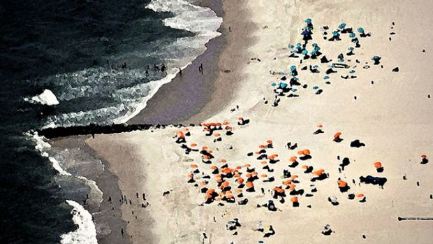 segregation-beach