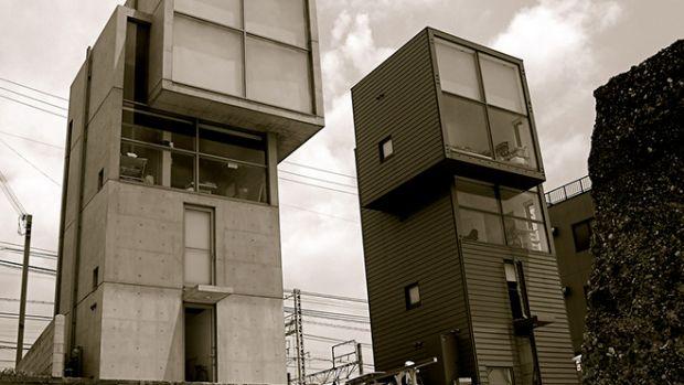 japanese_homes