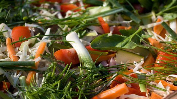 vegetables-tom-yum