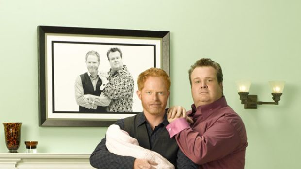 modern-family-gay
