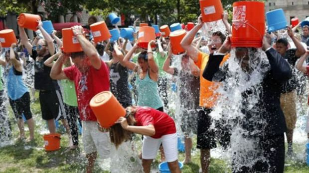ice-bucket-challenge-alsa