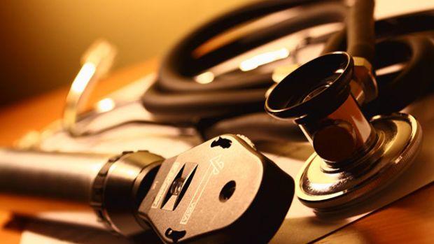 physician-database