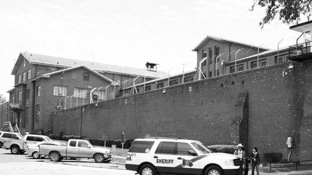 walls-unit-huntsville