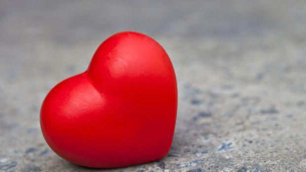 love-stronger
