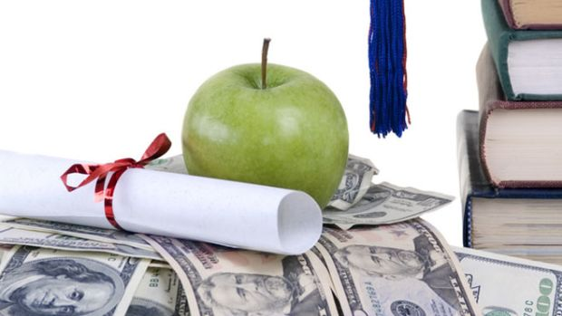 for-profit-school