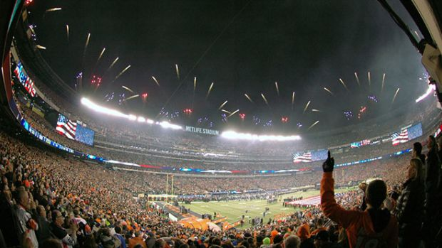 nfl-game