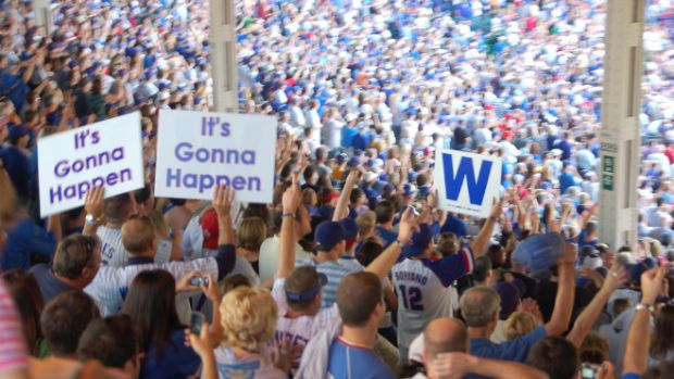 cubs_happiness