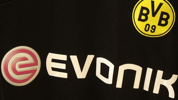 bvb-jersey