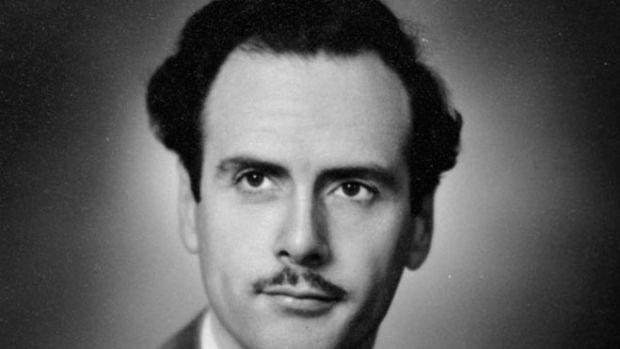 Marshall-McLuhan