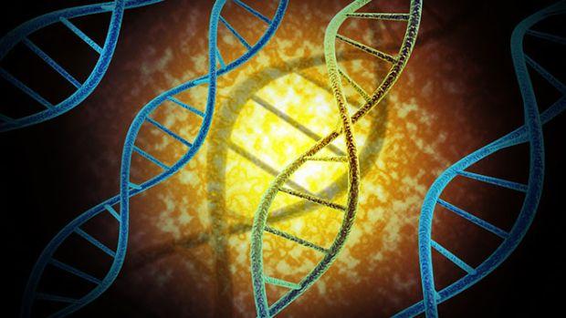 genetic-mutation