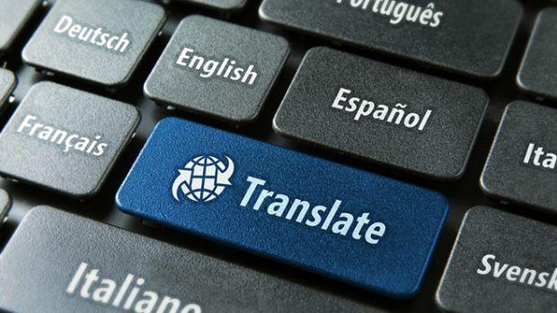 all-language