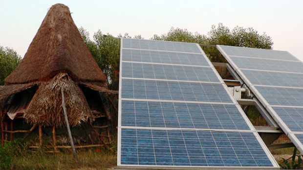 india-power-solar